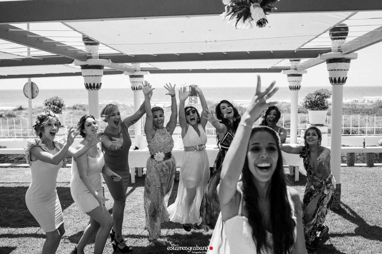 ROCIO-Y-JOSE-BTTW-51-de-74 Rocío & José - video boda cadiz