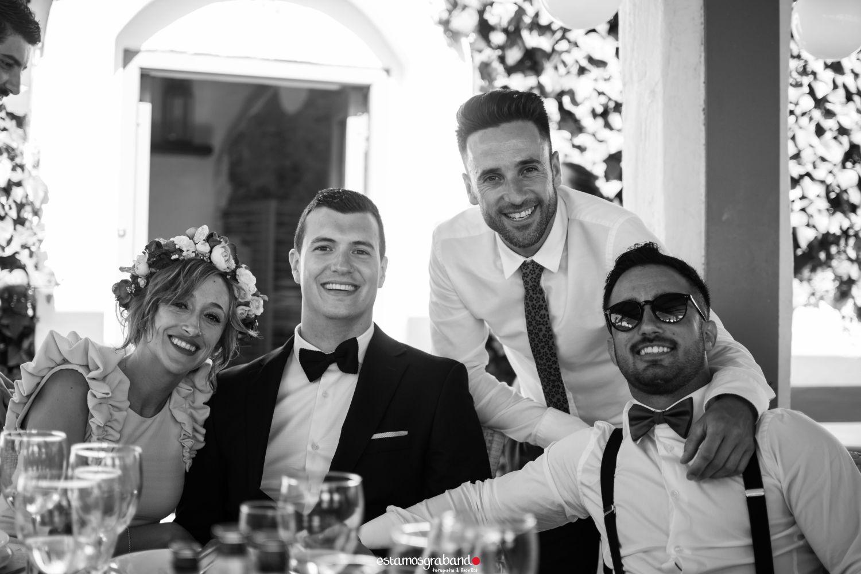 ROCIO-Y-JOSE-BTTW-54-de-74 Rocío & José - video boda cadiz