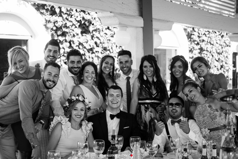 ROCIO-Y-JOSE-BTTW-55-de-74 Rocío & José - video boda cadiz