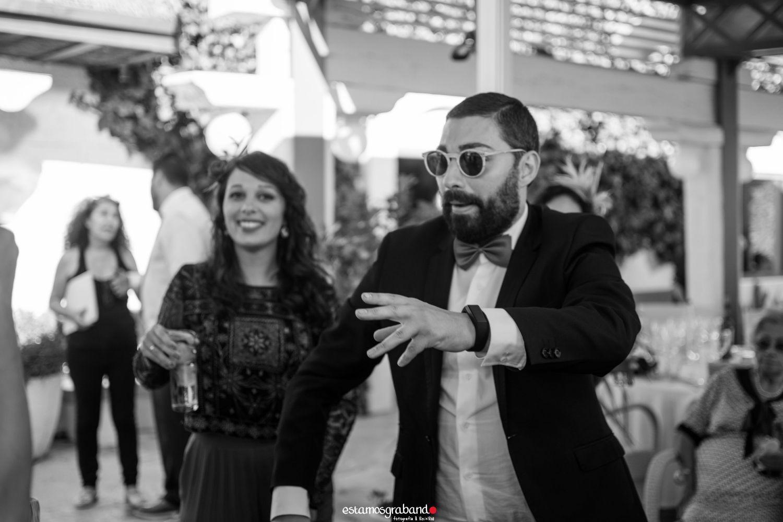 ROCIO-Y-JOSE-BTTW-66-de-74 Rocío & José - video boda cadiz