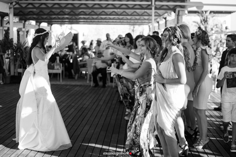 ROCIO-Y-JOSE-BTTW-69-de-74 Rocío & José - video boda cadiz