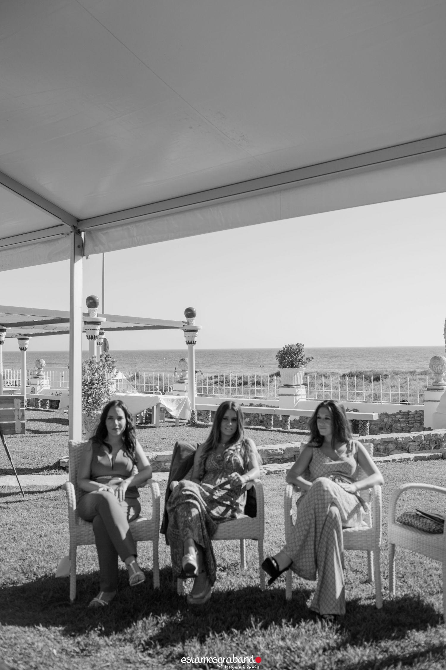 ROCIO-Y-JOSE-BTTW-70-de-74 Rocío & José - video boda cadiz