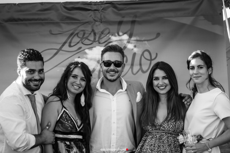 ROCIO-Y-JOSE-BTTW-73-de-74 Rocío & José - video boda cadiz