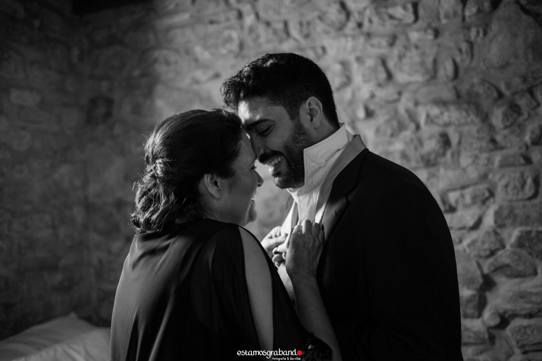 ROCIO-Y-JOSE-BTTW-9-de-74 Rocío & José - video boda cadiz