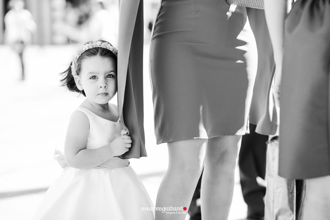 Sonia-y-Dani-11-de-57 Back to the Wedding Sonia & Dani - video boda cadiz