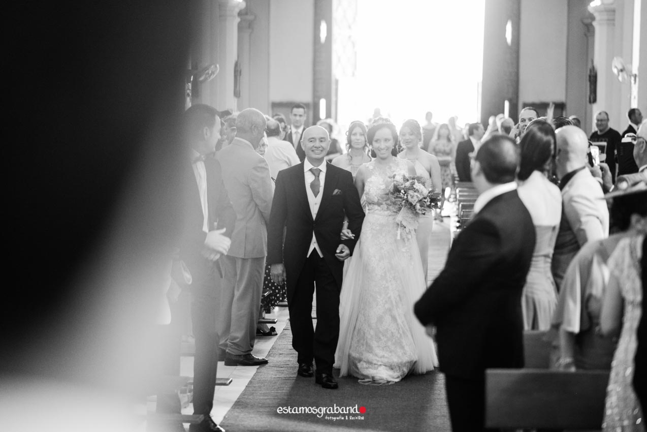 Sonia-y-Dani-13-de-57 Back to the Wedding Sonia & Dani - video boda cadiz