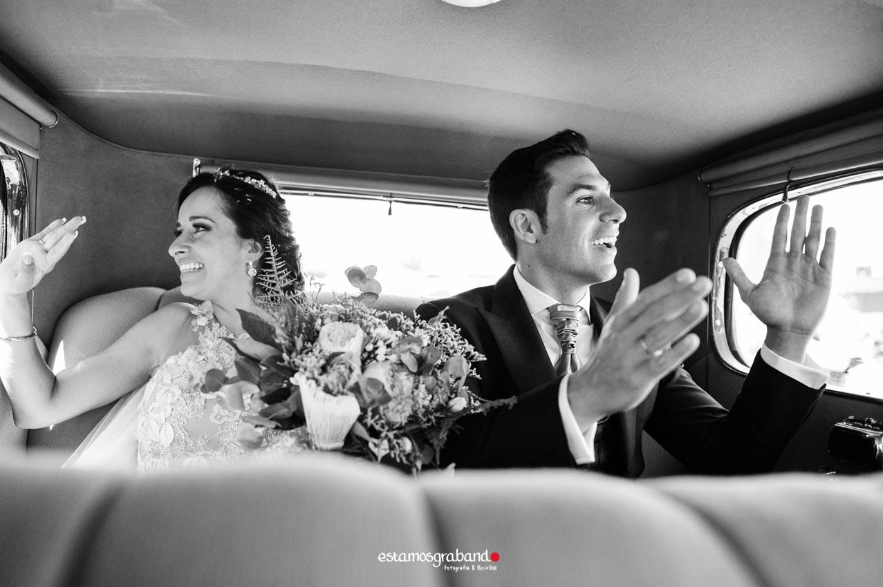 Sonia-y-Dani-20-de-57 Back to the Wedding Sonia & Dani - video boda cadiz
