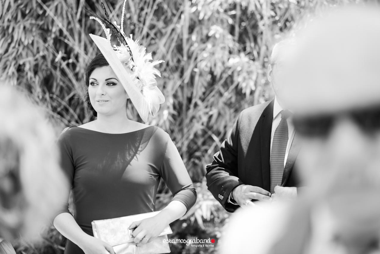 Sonia-y-Dani-25-de-57 Back to the Wedding Sonia & Dani - video boda cadiz