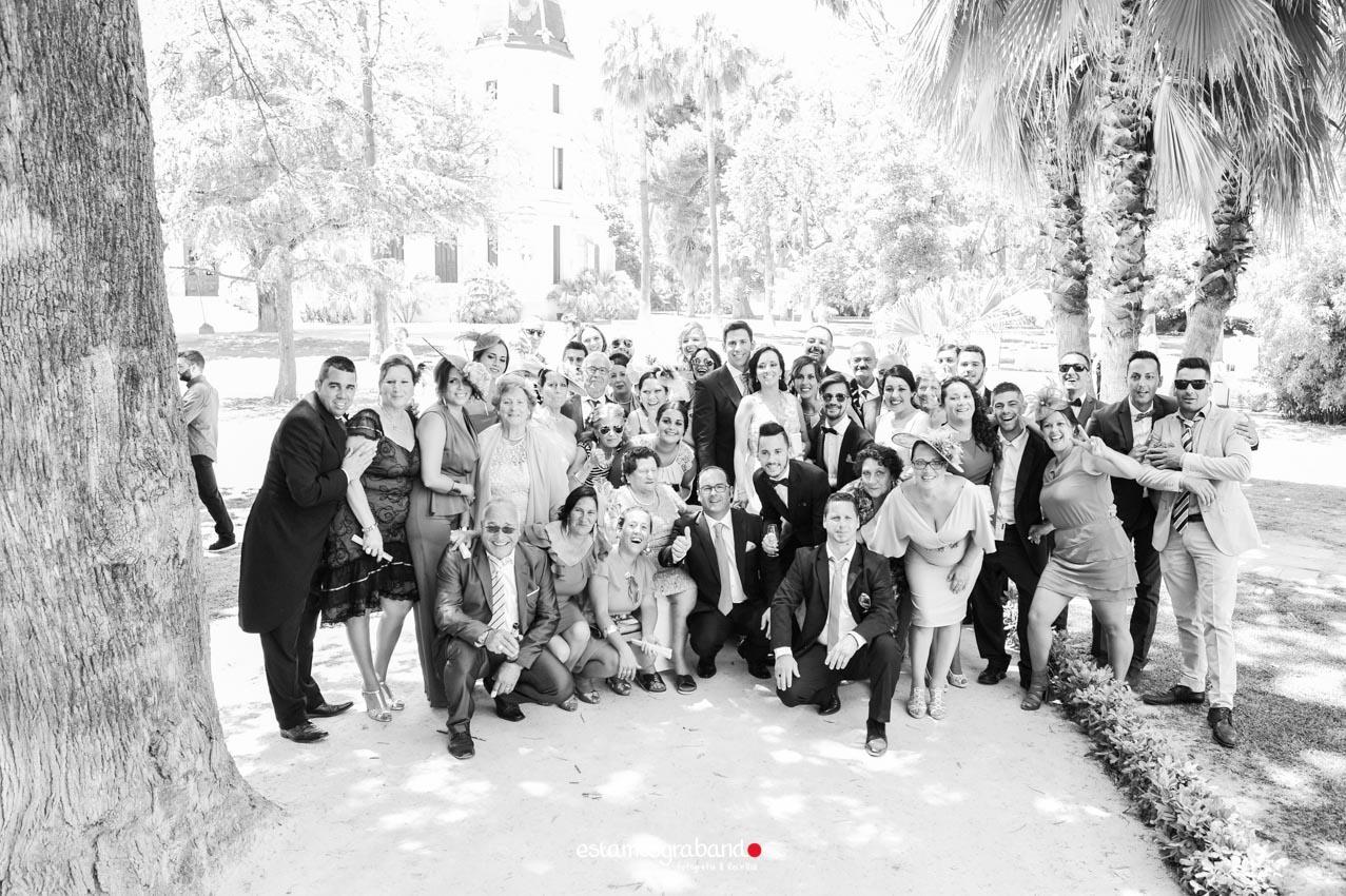 Sonia-y-Dani-34-de-57 Back to the Wedding Sonia & Dani - video boda cadiz