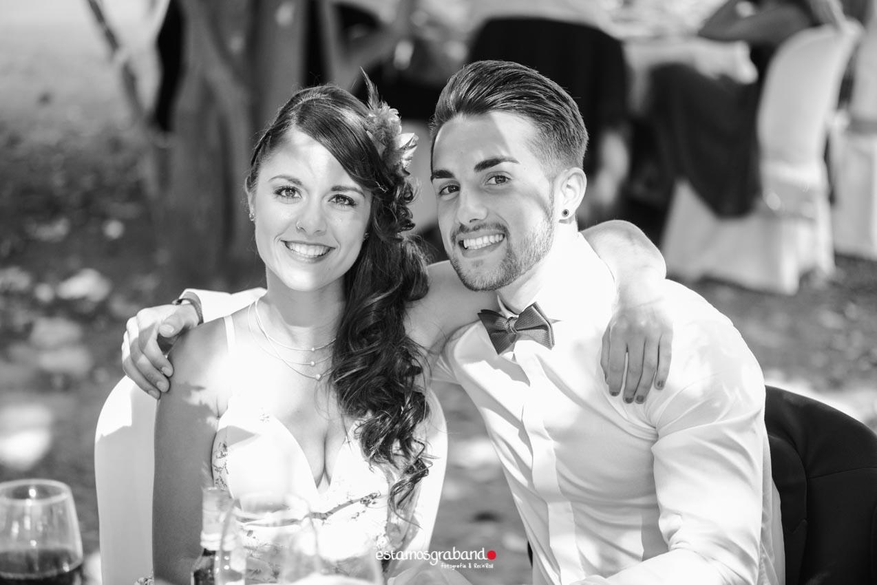 Sonia-y-Dani-41-de-57 Back to the Wedding Sonia & Dani - video boda cadiz