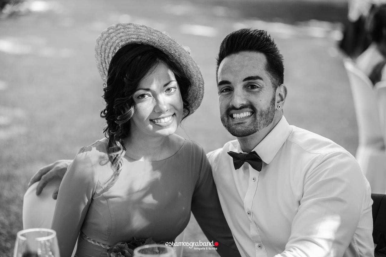 Sonia-y-Dani-42-de-57 Back to the Wedding Sonia & Dani - video boda cadiz