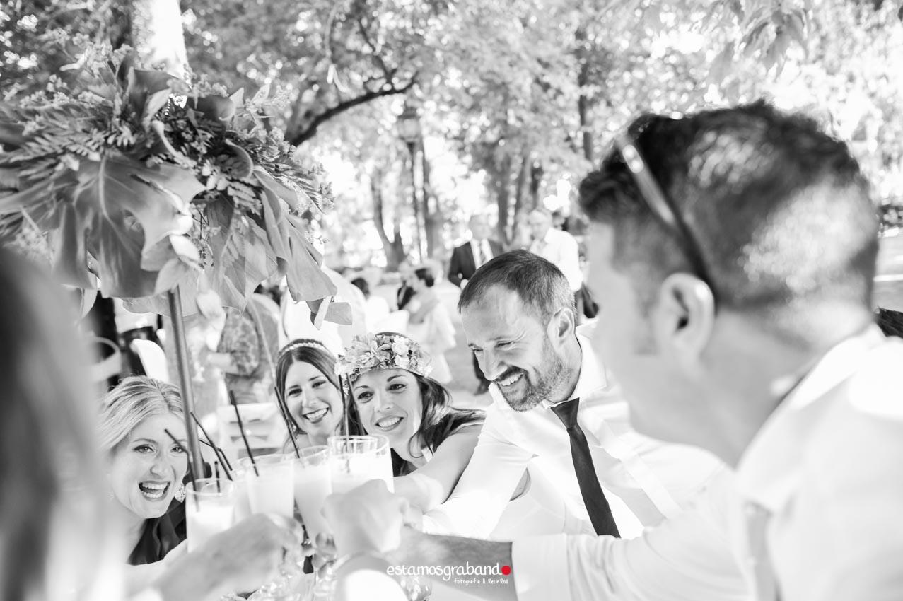 Sonia-y-Dani-46-de-57 Back to the Wedding Sonia & Dani - video boda cadiz