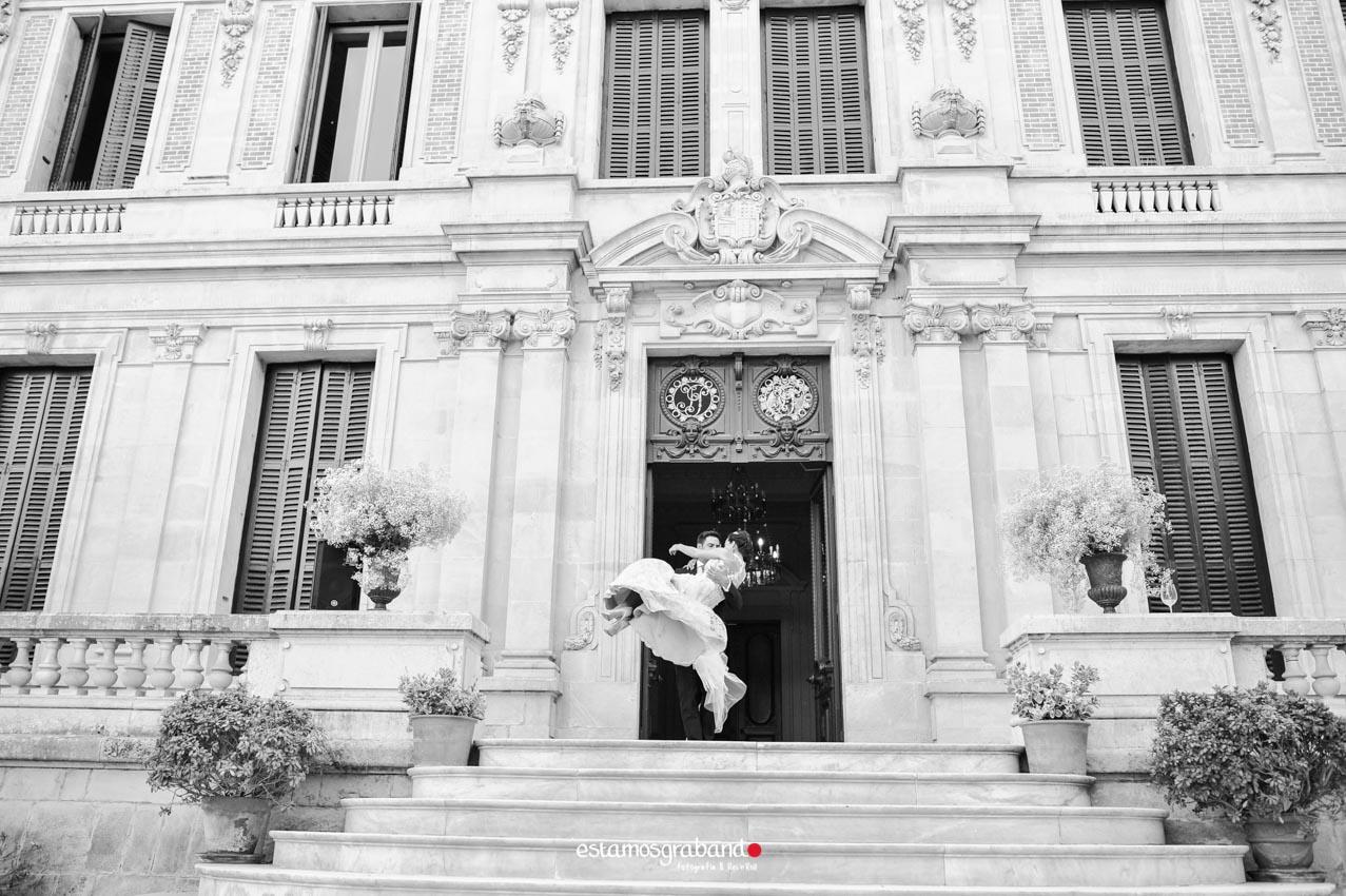Sonia-y-Dani-52-de-57 Back to the Wedding Sonia & Dani - video boda cadiz