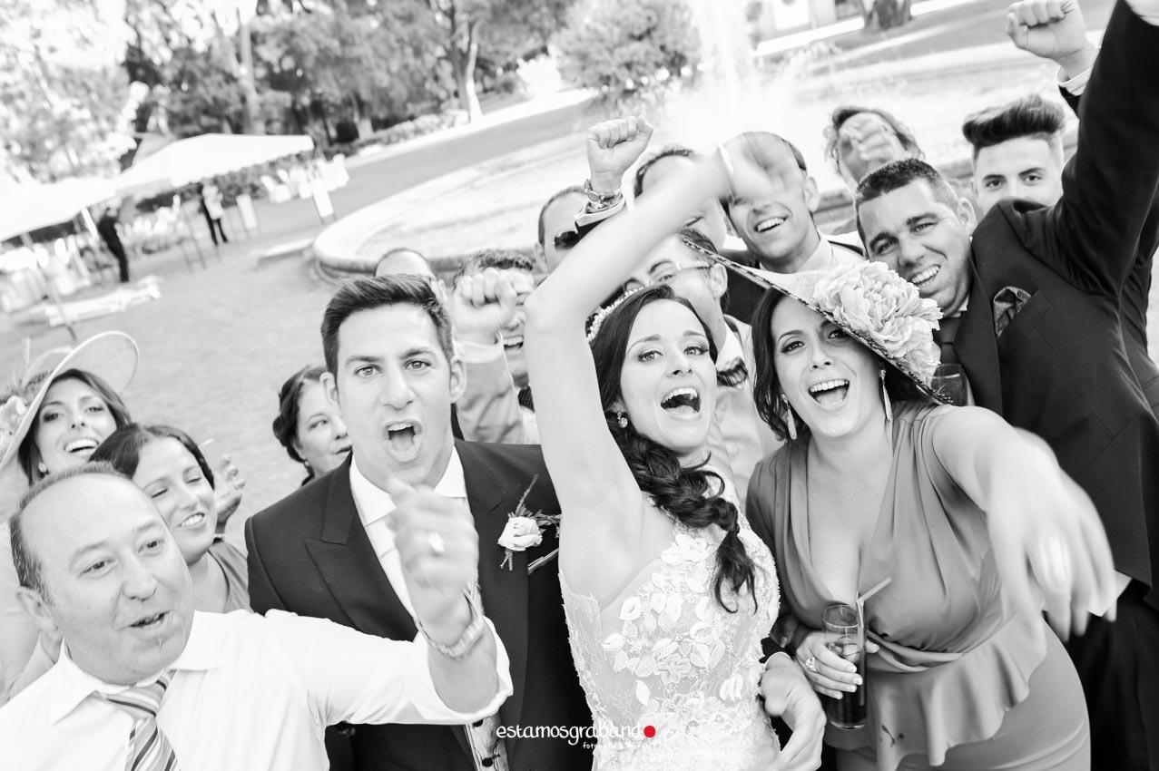 Sonia-y-Dani-56-de-57 Back to the Wedding Sonia & Dani - video boda cadiz