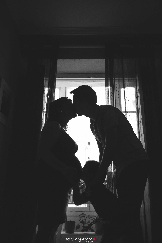 Pilar-y-Jose-embarazo-20-de-39 La familia crece - video boda cadiz