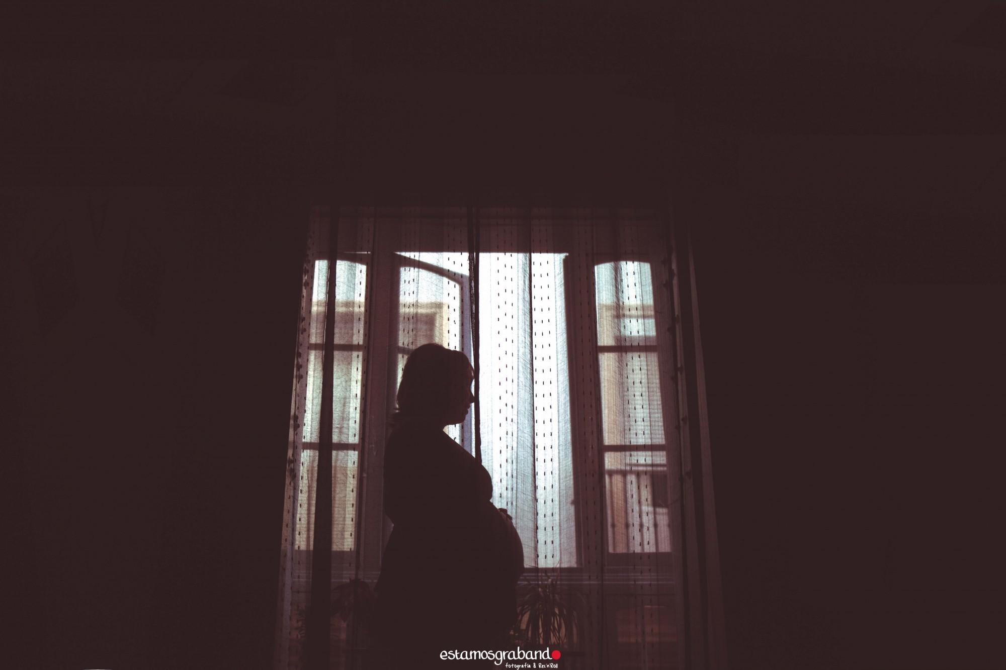 Pilar-y-Jose-embarazo-23-de-39 La familia crece - video boda cadiz