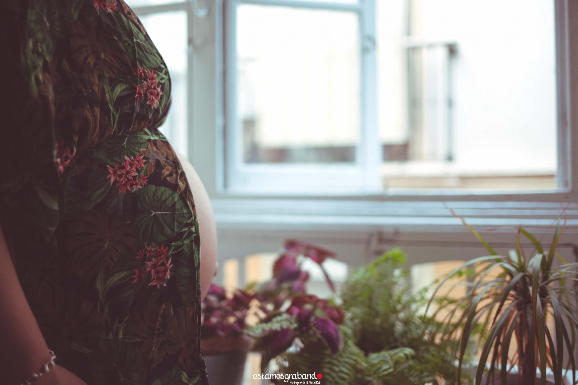 Pilar-y-Jose-embarazo-24-de-39 La familia crece - video boda cadiz