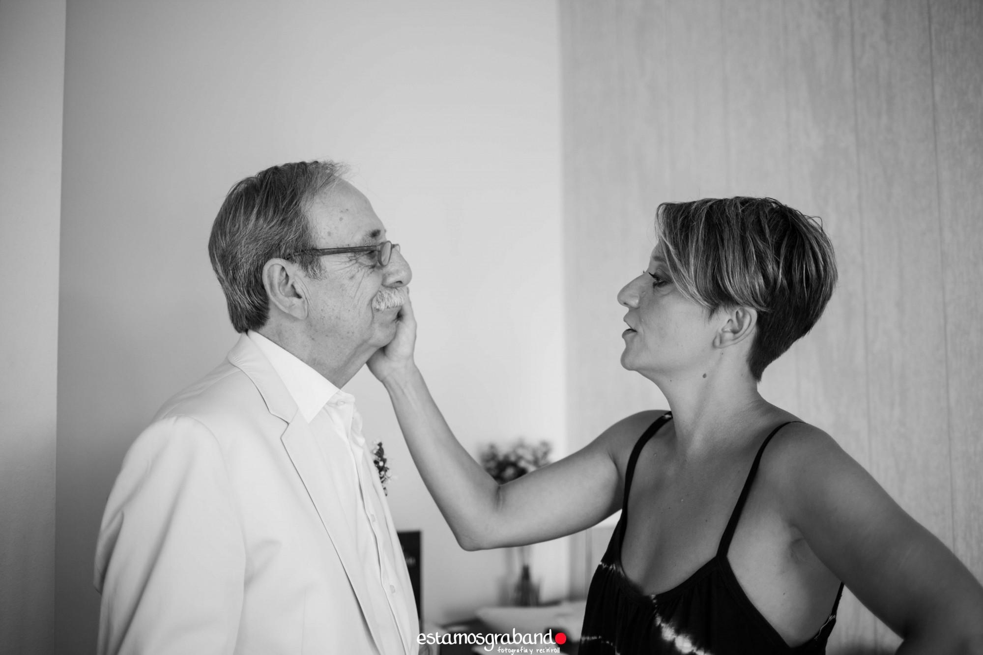 ANA-Y-MARIA-10-de-70 Ana & Maria - video boda cadiz
