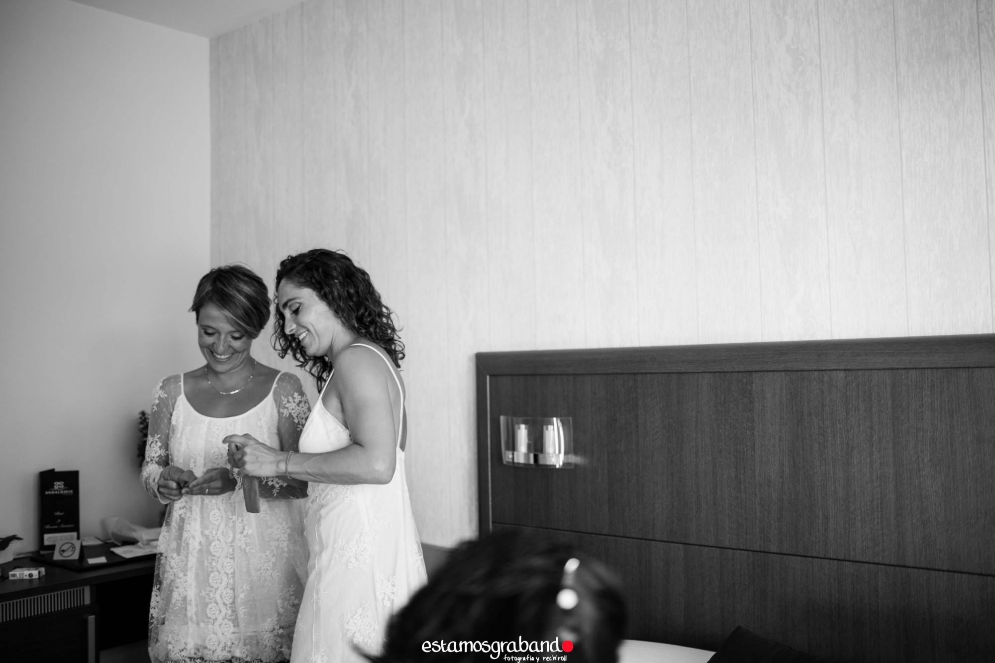 ANA-Y-MARIA-12-de-70 Ana & Maria - video boda cadiz