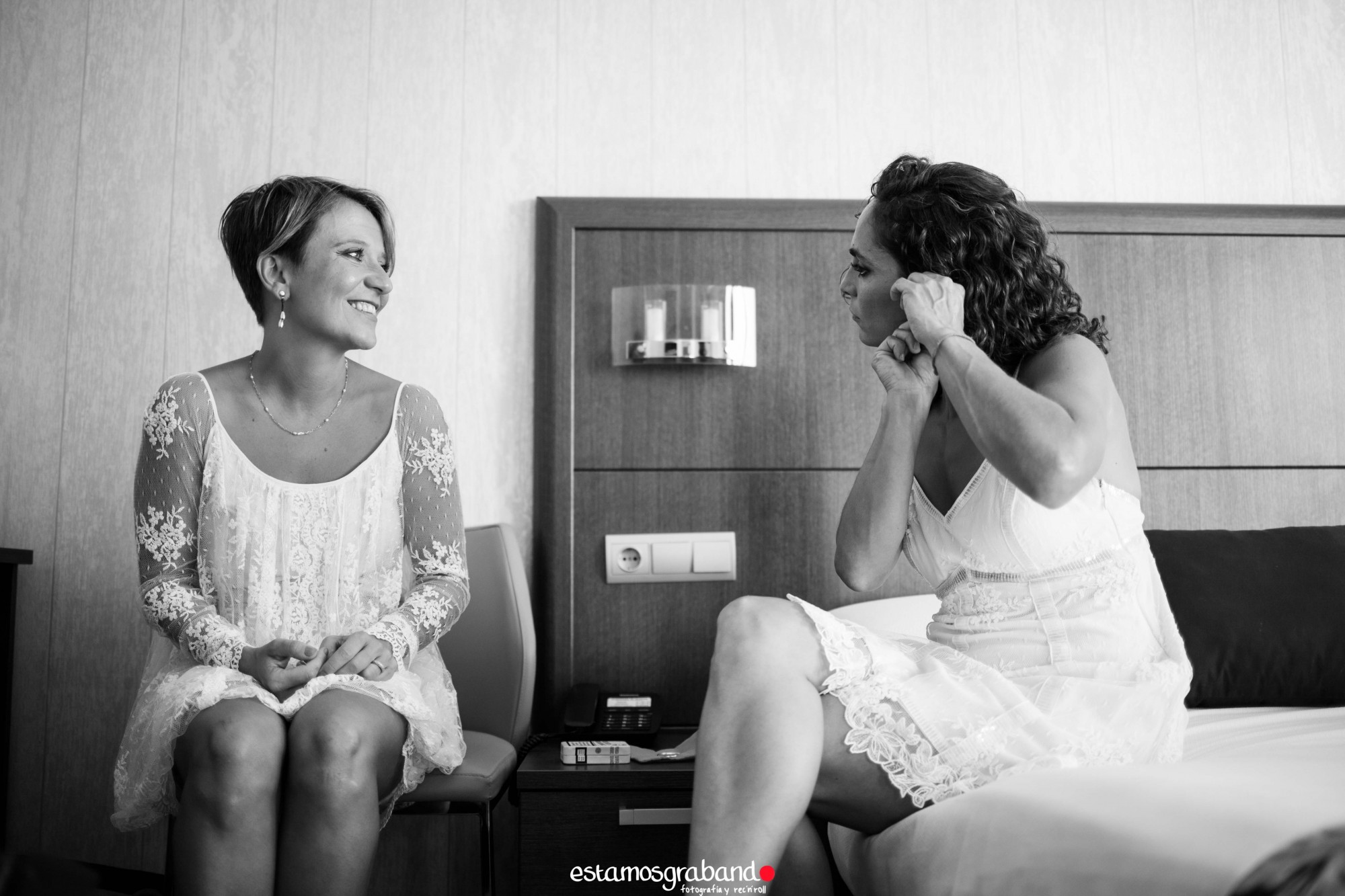 ANA-Y-MARIA-13-de-70 Ana & Maria - video boda cadiz