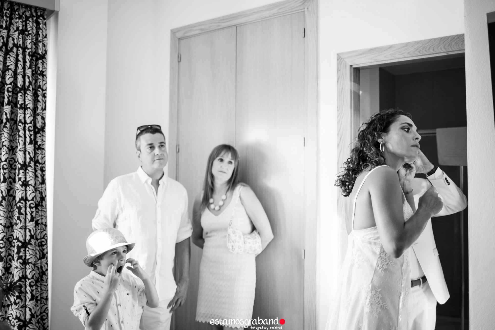 ANA-Y-MARIA-14-de-70 Ana & Maria - video boda cadiz