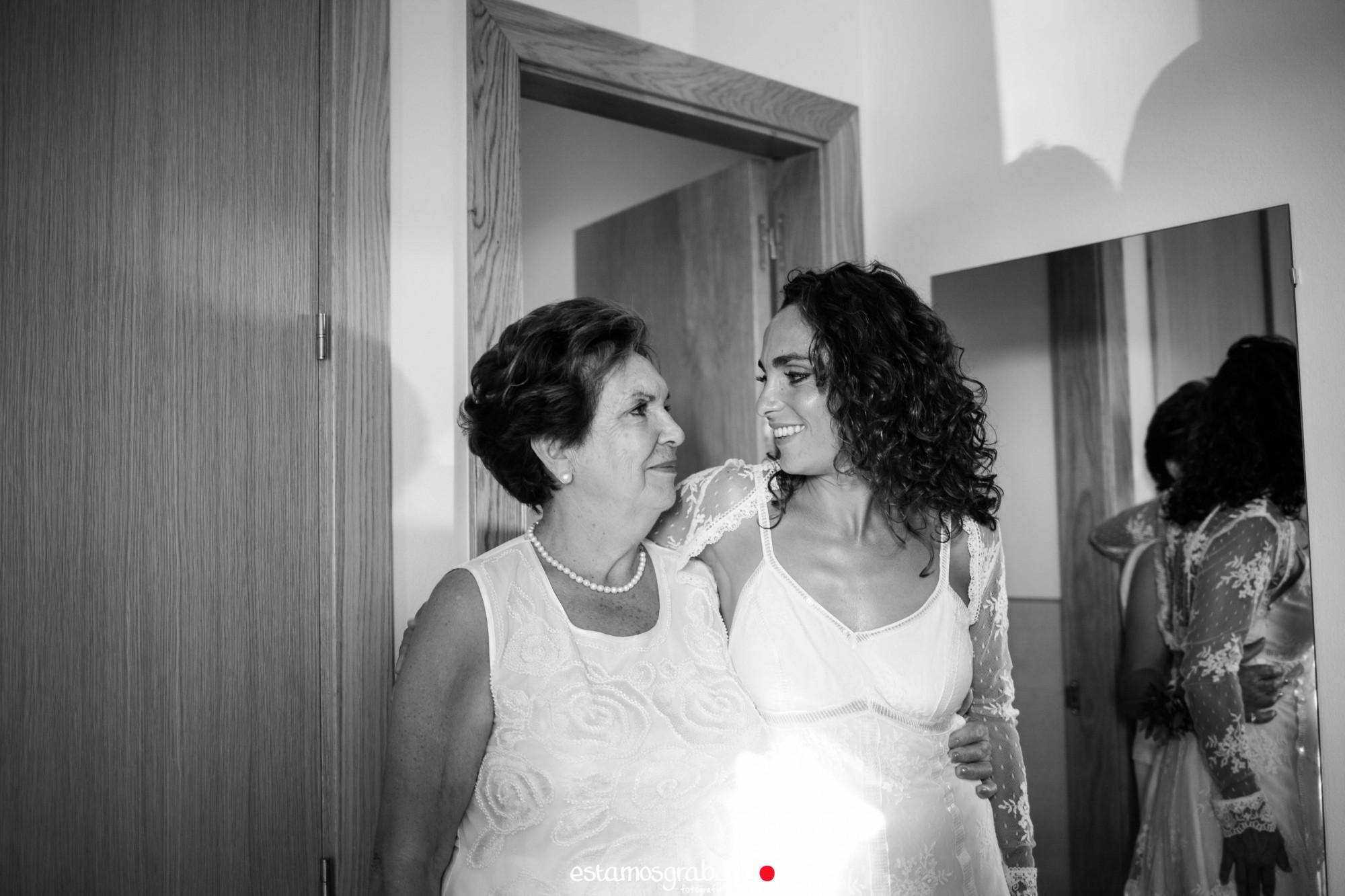 ANA-Y-MARIA-15-de-70 Ana & Maria - video boda cadiz
