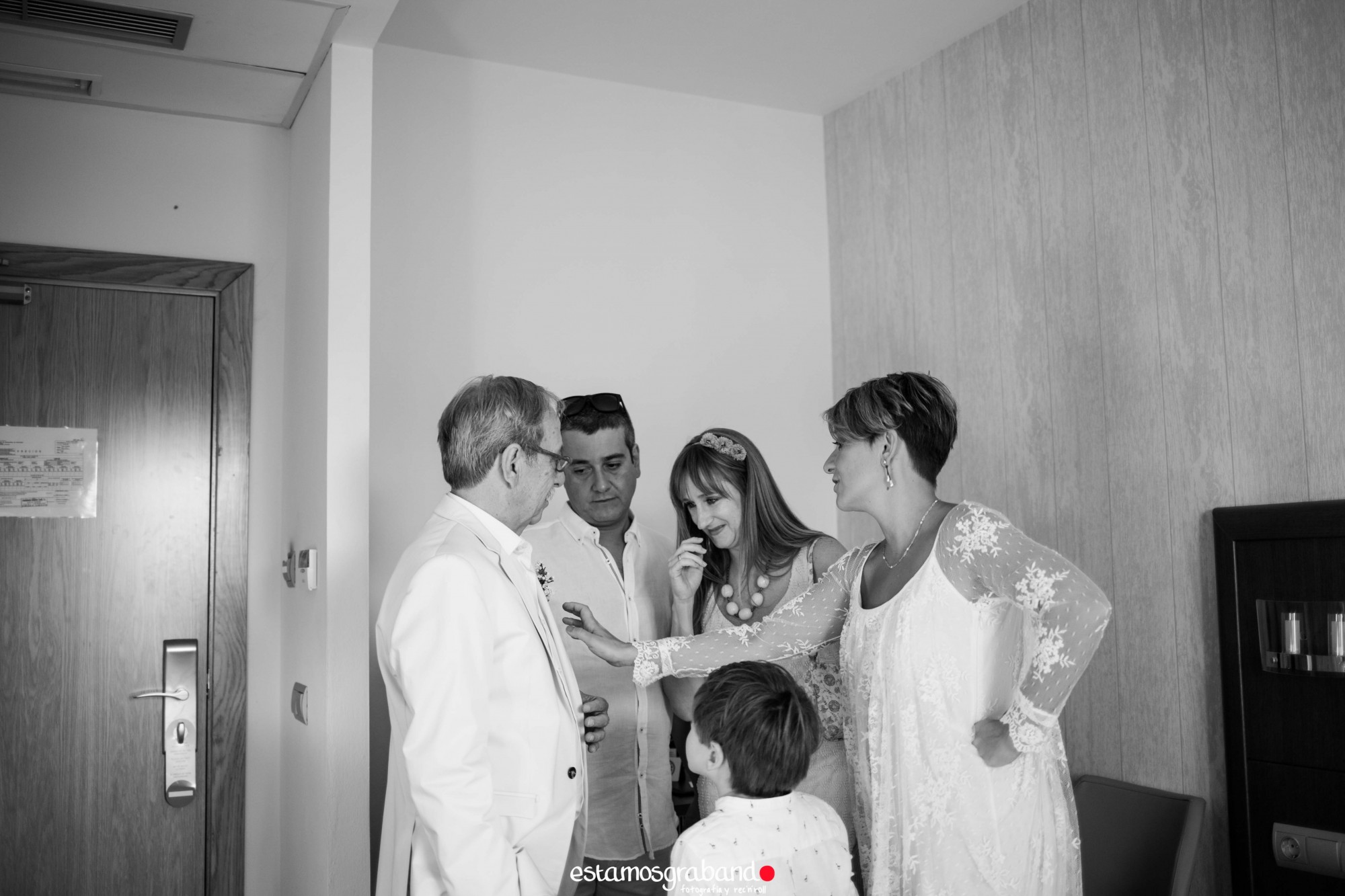 ANA-Y-MARIA-16-de-70 Ana & Maria - video boda cadiz