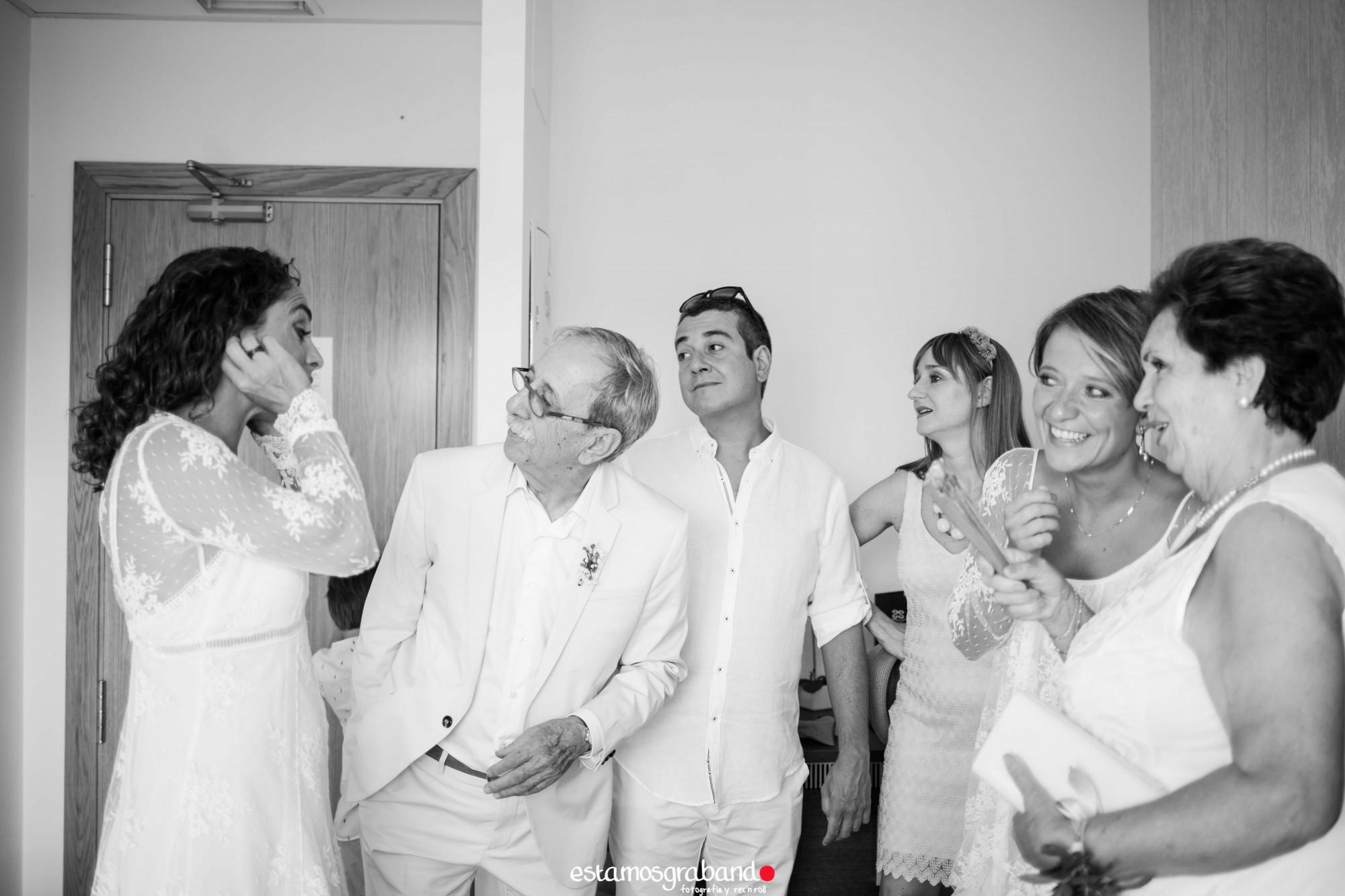 ANA-Y-MARIA-17-de-70 Ana & Maria - video boda cadiz