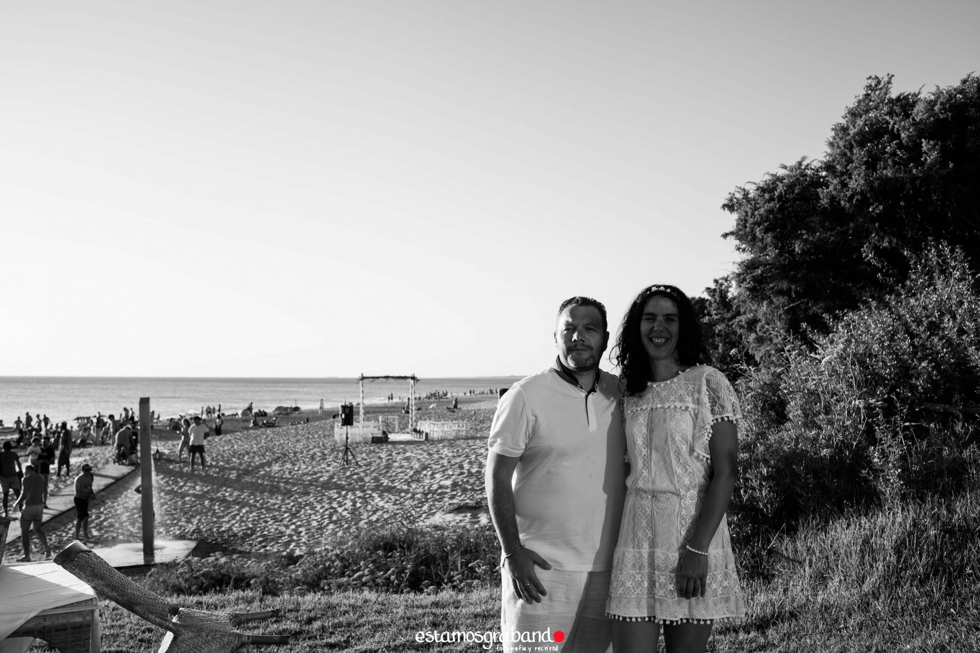 ANA-Y-MARIA-19-de-70 Ana & Maria - video boda cadiz