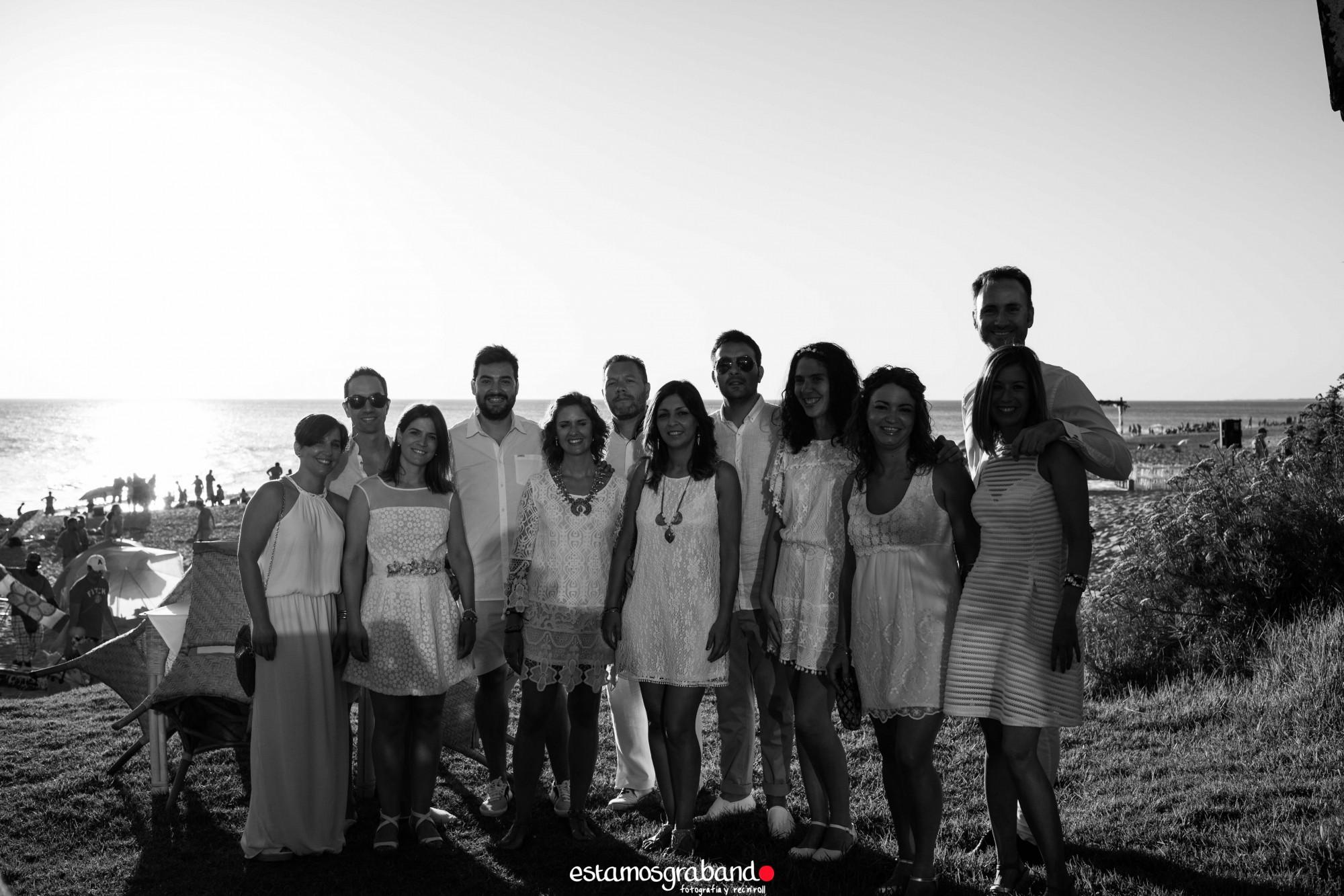 ANA-Y-MARIA-20-de-70 Ana & Maria - video boda cadiz