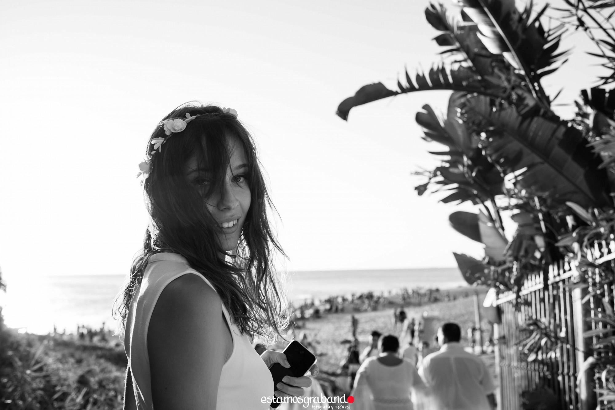 ANA-Y-MARIA-23-de-70 Ana & Maria - video boda cadiz
