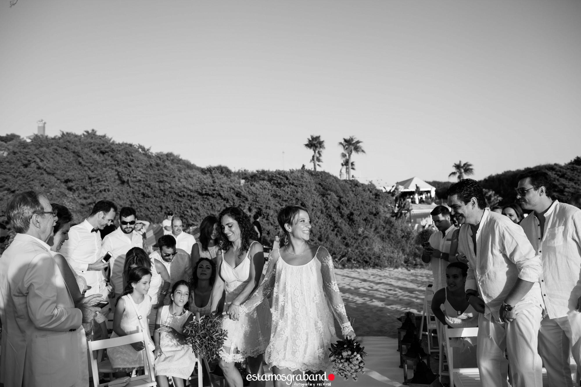 ANA-Y-MARIA-24-de-70 Ana & Maria - video boda cadiz