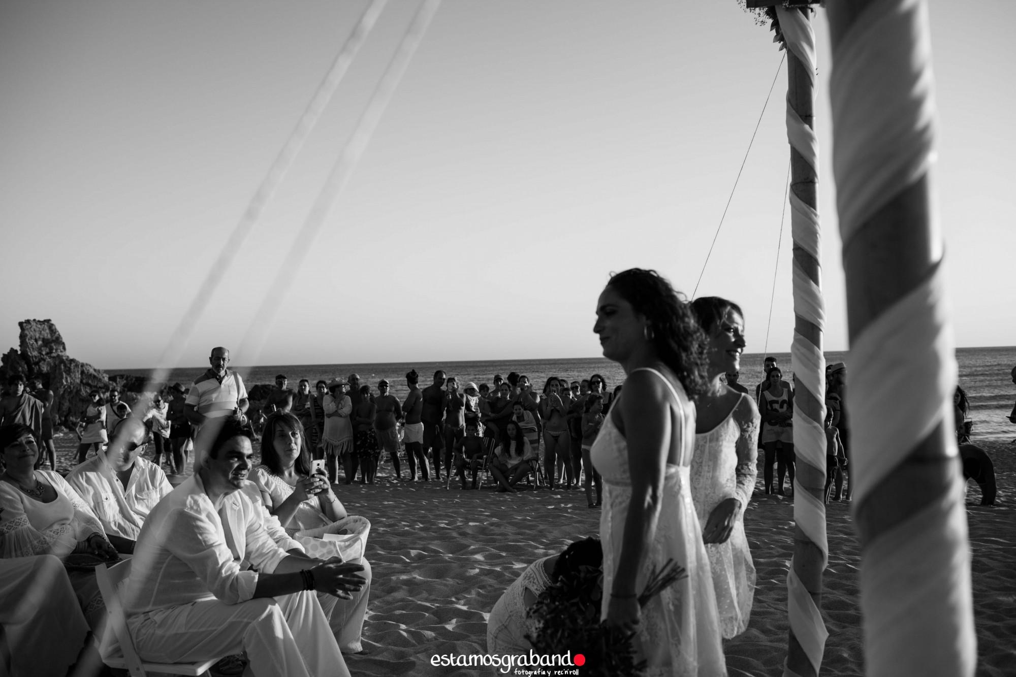 ANA-Y-MARIA-25-de-70 Ana & Maria - video boda cadiz