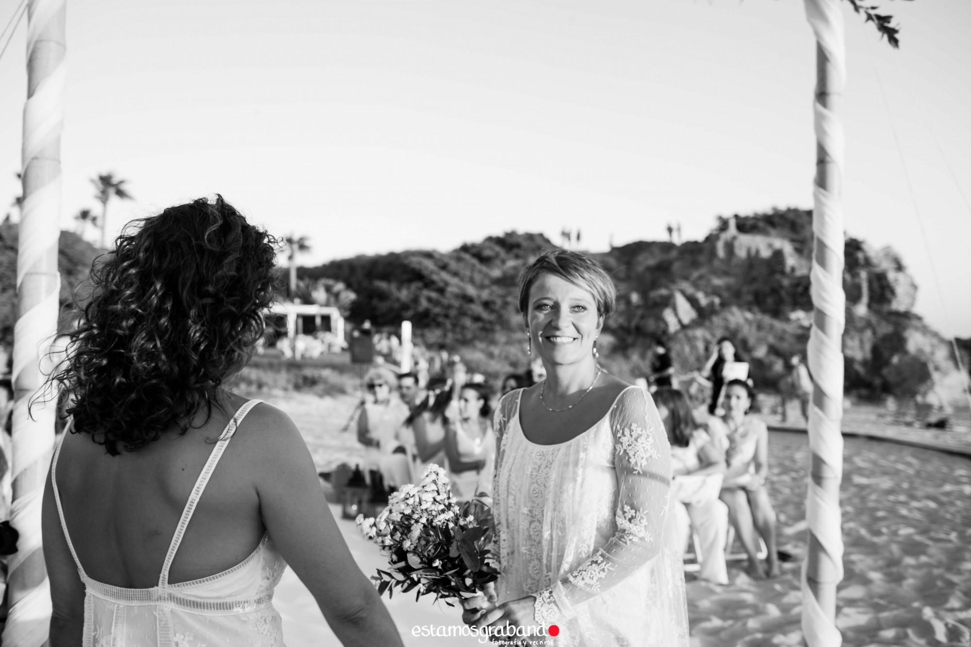 ANA-Y-MARIA-26-de-70 Ana & Maria - video boda cadiz