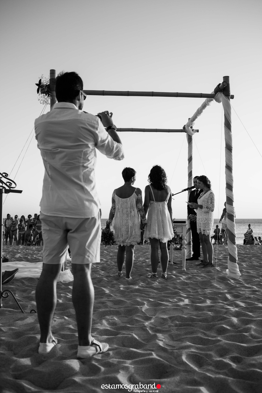 ANA-Y-MARIA-27-de-70 Ana & Maria - video boda cadiz