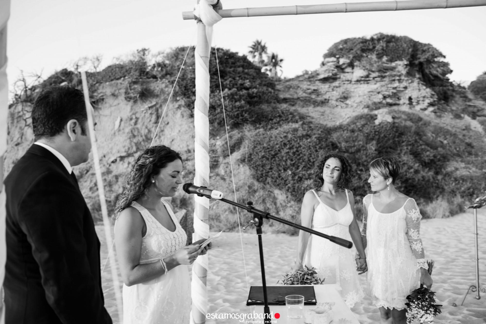 ANA-Y-MARIA-28-de-70 Ana & Maria - video boda cadiz