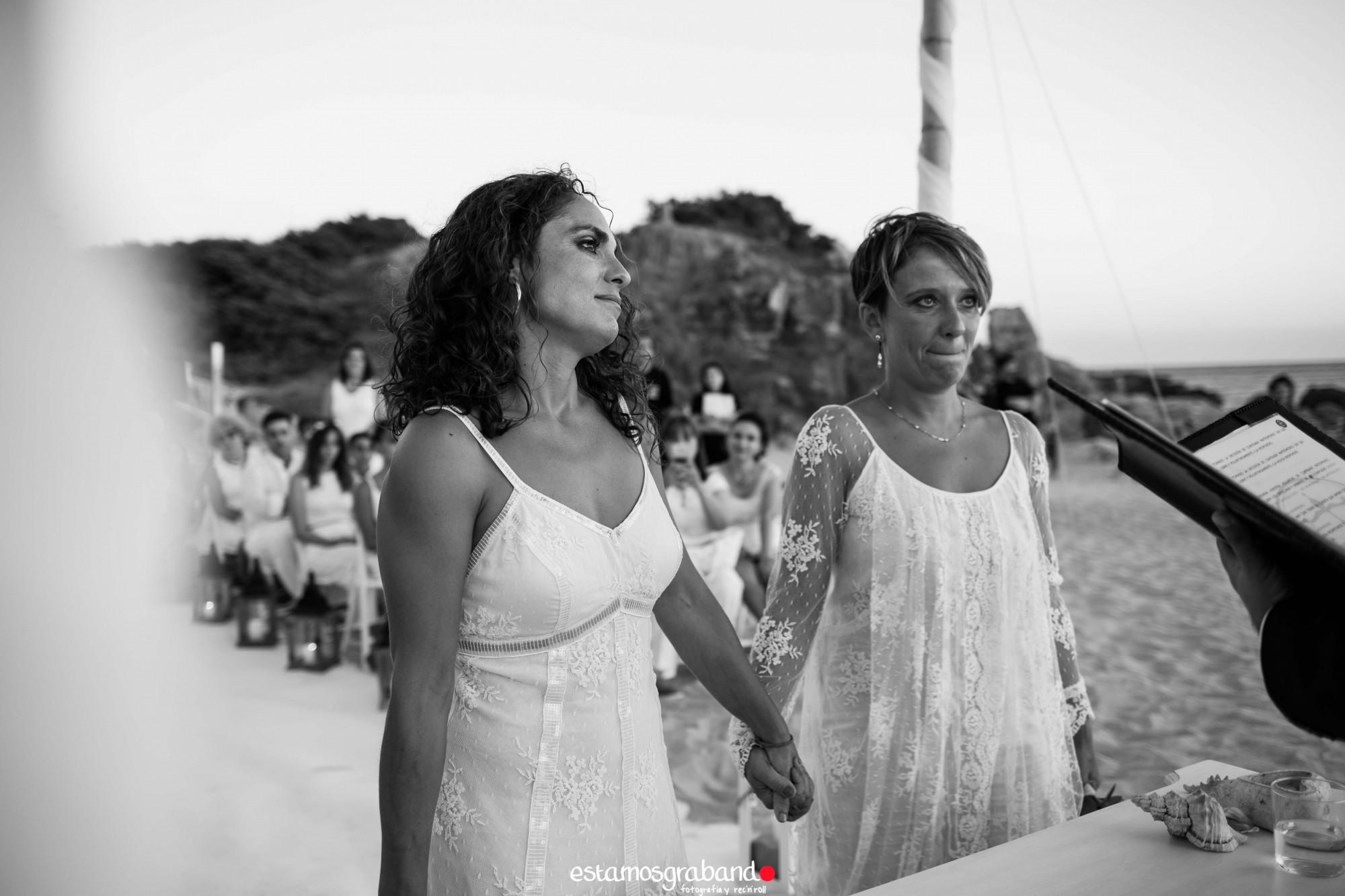 ANA-Y-MARIA-29-de-70 Ana & Maria - video boda cadiz