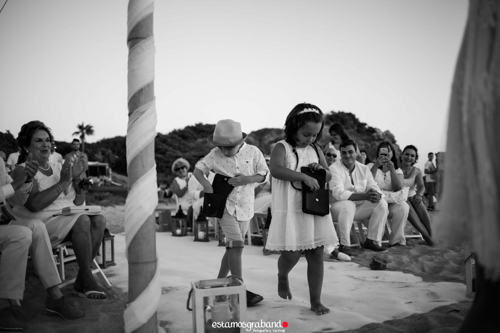 ANA-Y-MARIA-30-de-70 Ana & Maria - video boda cadiz