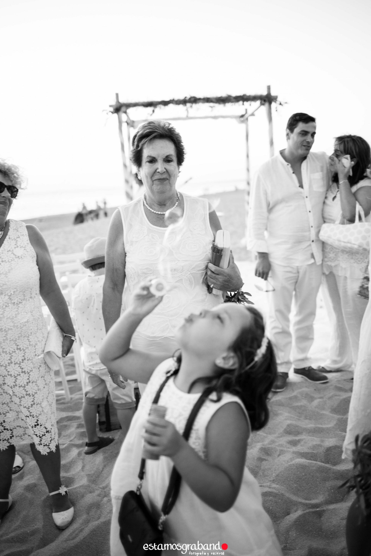 ANA-Y-MARIA-34-de-70 Ana & Maria - video boda cadiz