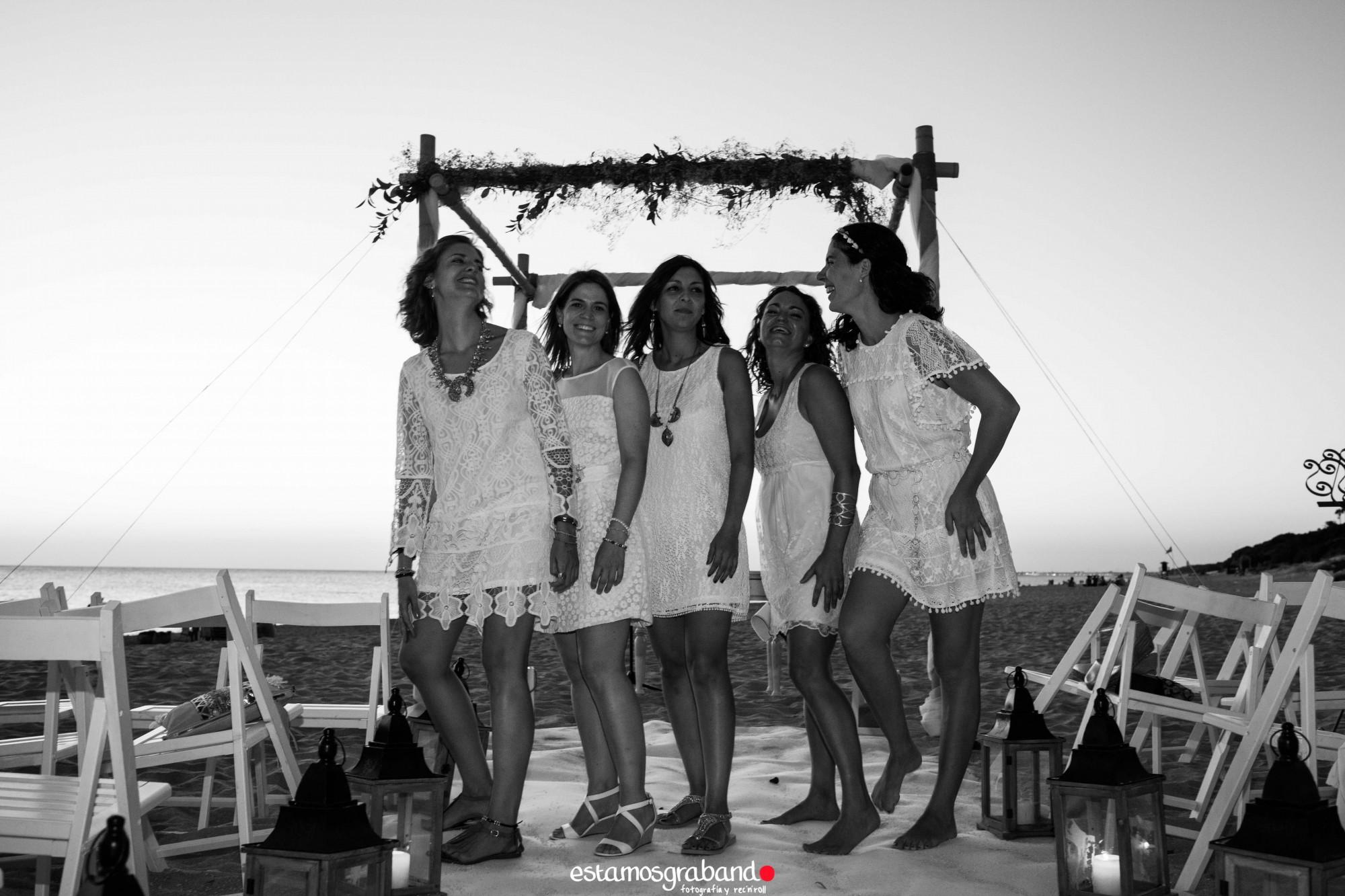 ANA-Y-MARIA-37-de-70 Ana & Maria - video boda cadiz