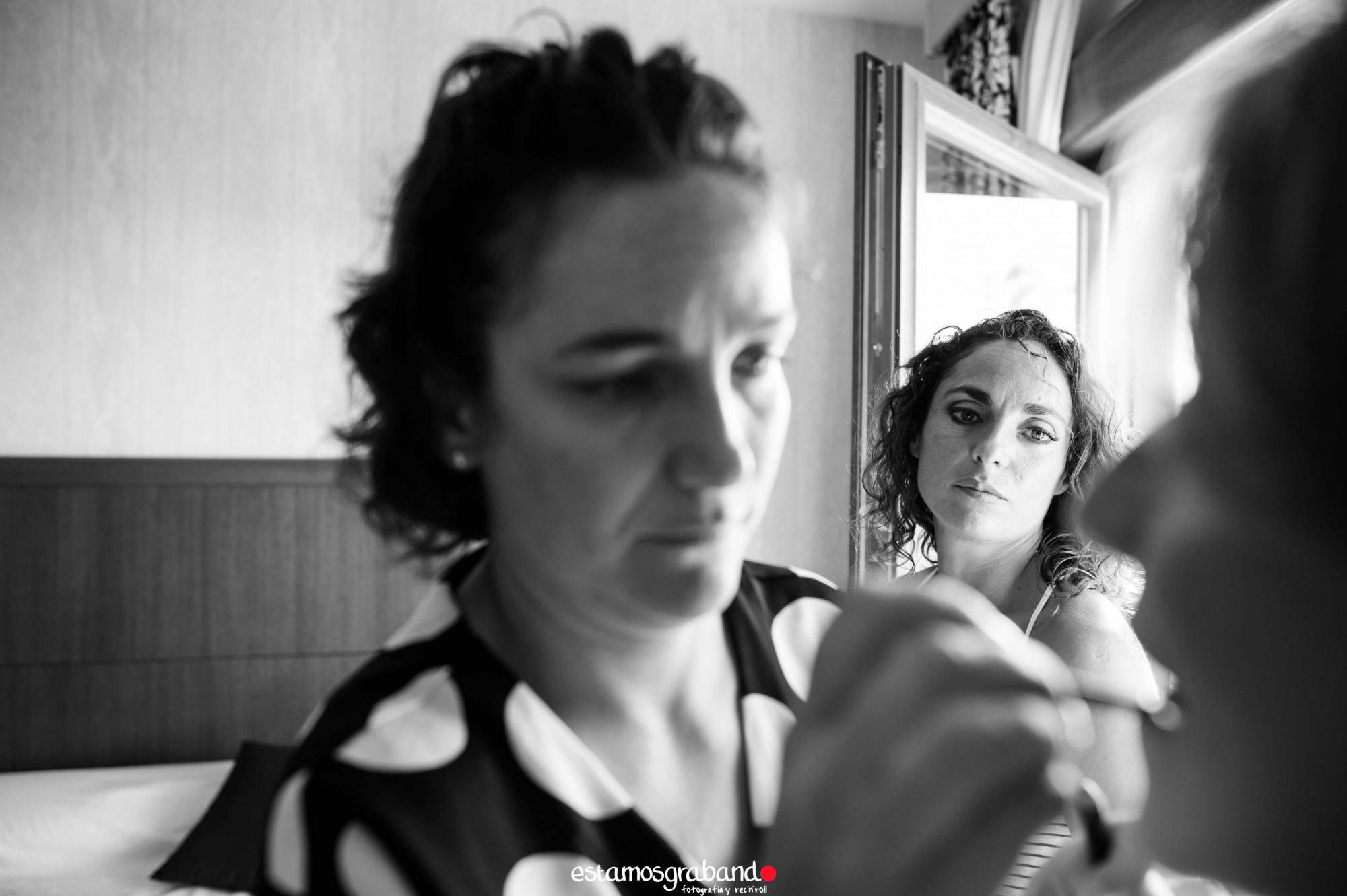 ANA-Y-MARIA-38-de-70 Ana & Maria - video boda cadiz