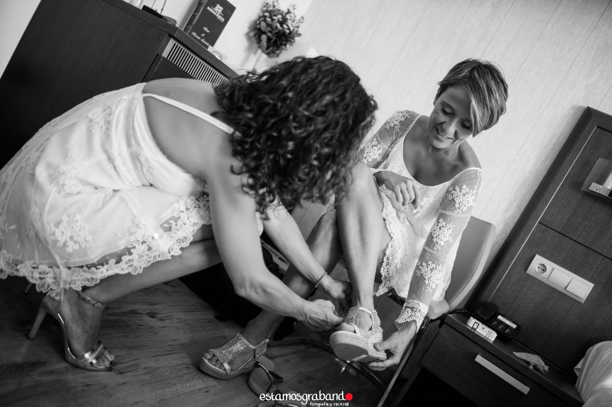 ANA-Y-MARIA-41-de-70 Ana & Maria - video boda cadiz
