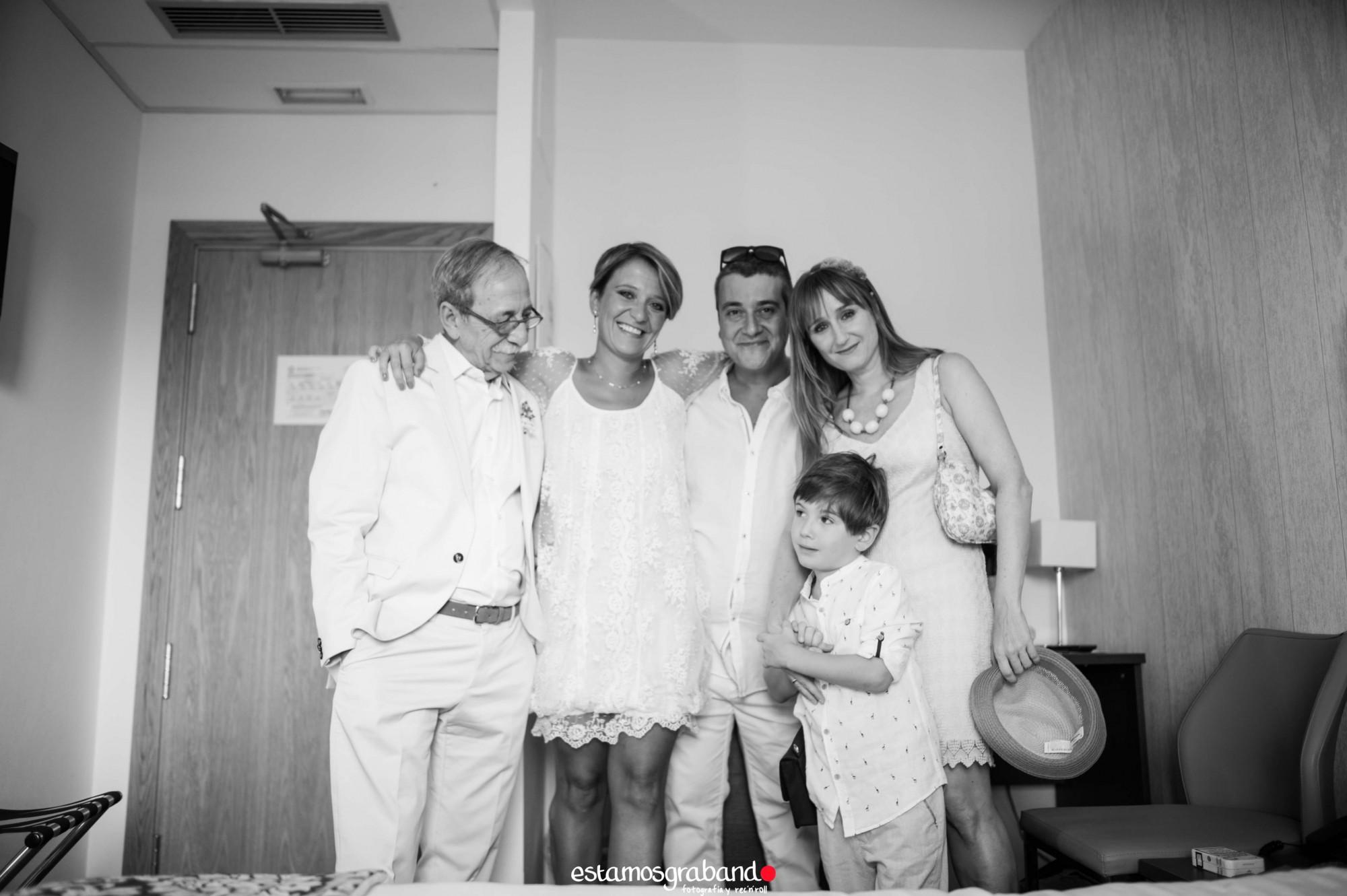 ANA-Y-MARIA-42-de-70 Ana & Maria - video boda cadiz