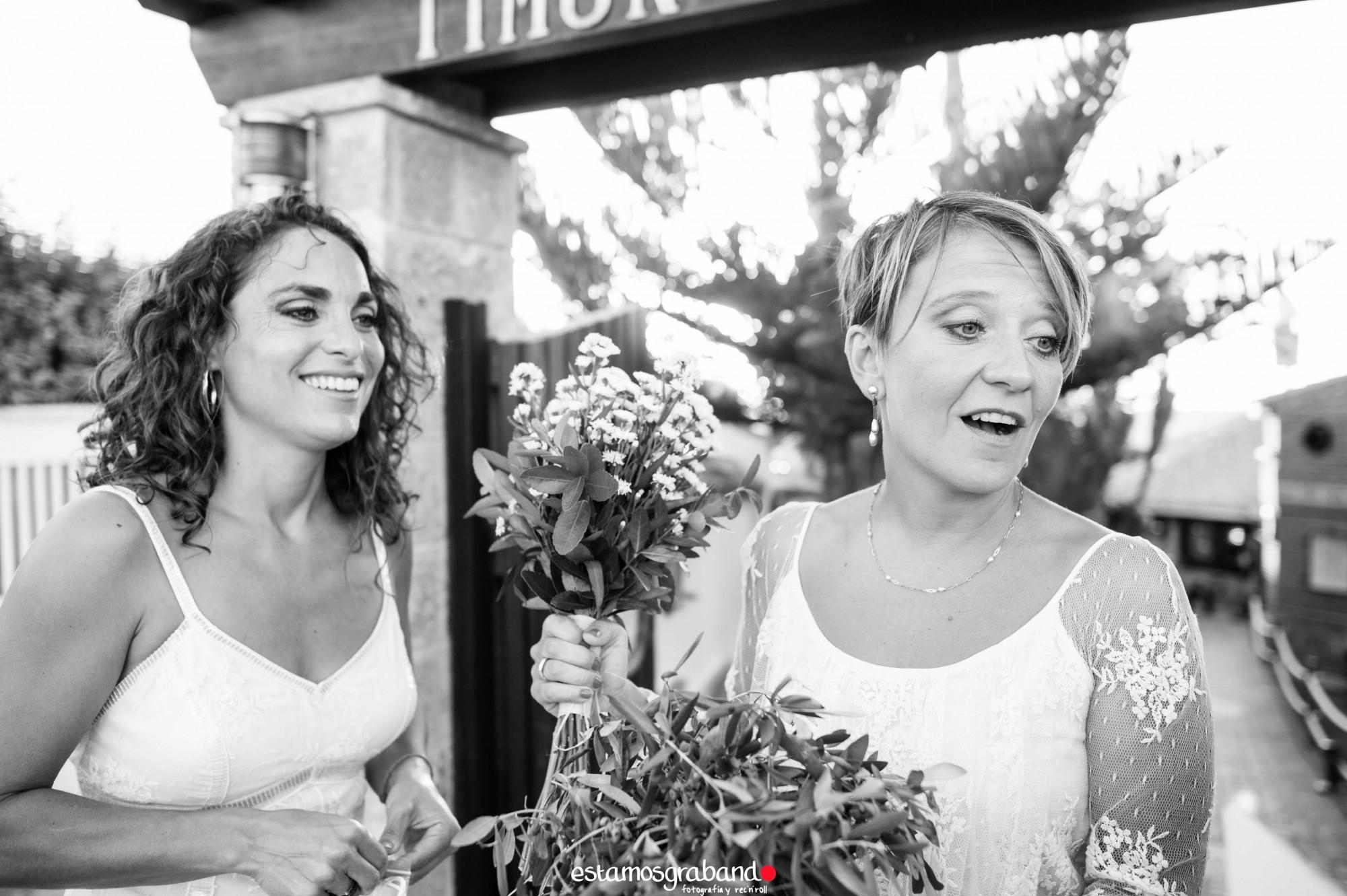 ANA-Y-MARIA-44-de-70 Ana & Maria - video boda cadiz
