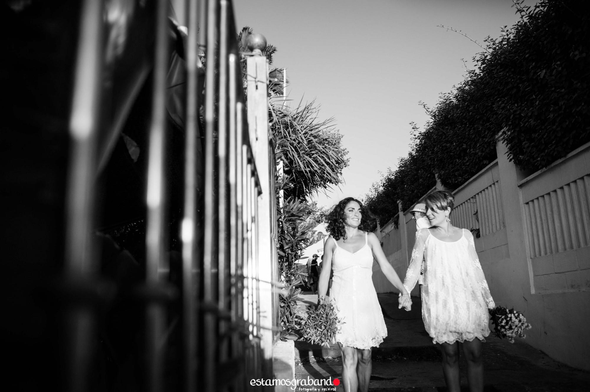 ANA-Y-MARIA-45-de-70 Ana & Maria - video boda cadiz