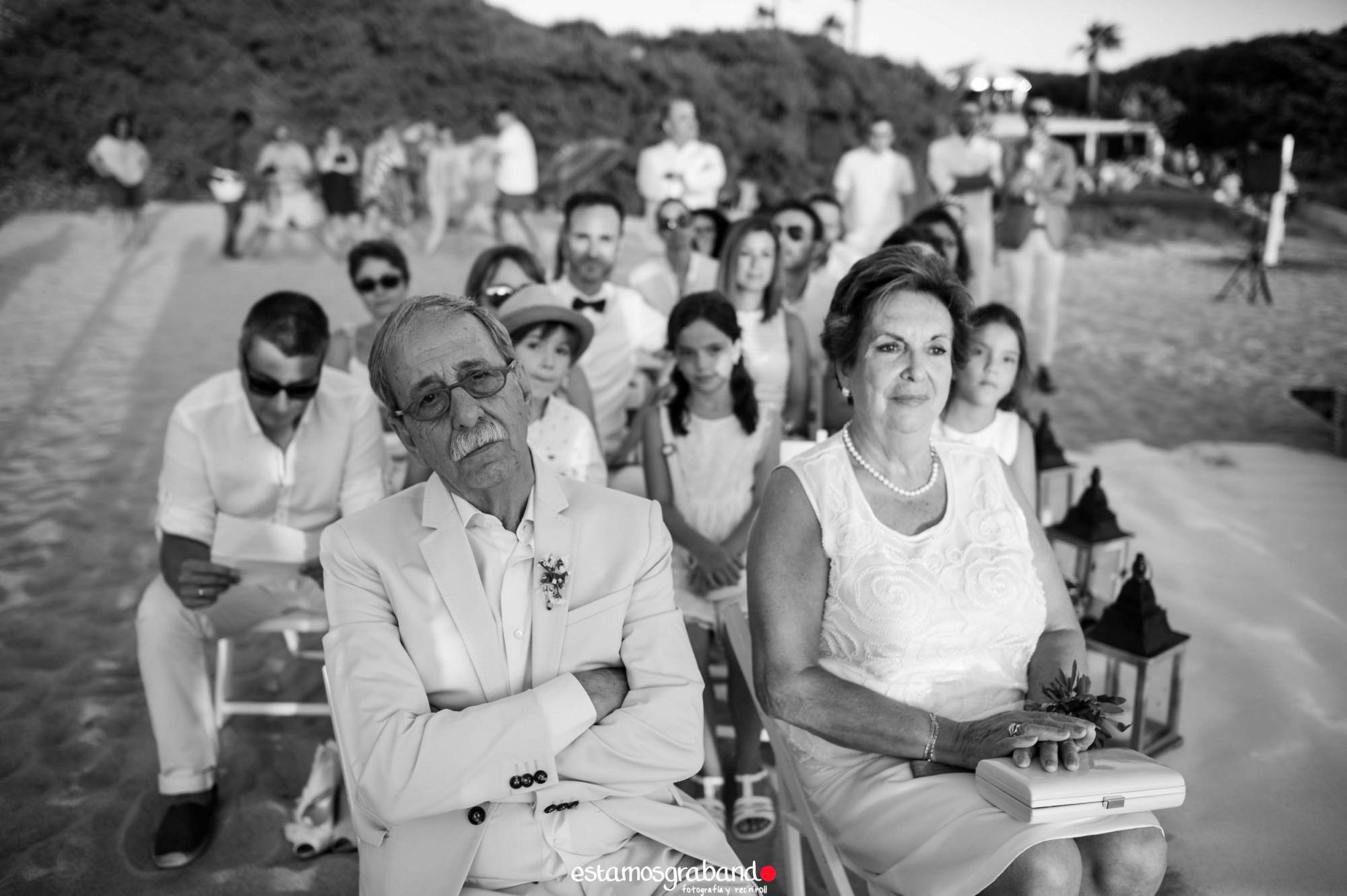 ANA-Y-MARIA-48-de-70 Ana & Maria - video boda cadiz