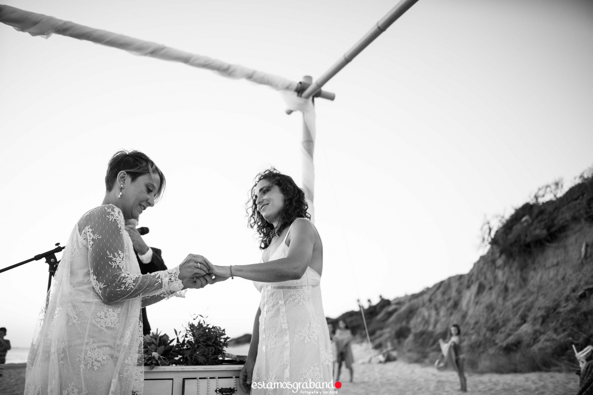 ANA-Y-MARIA-49-de-70 Ana & Maria - video boda cadiz