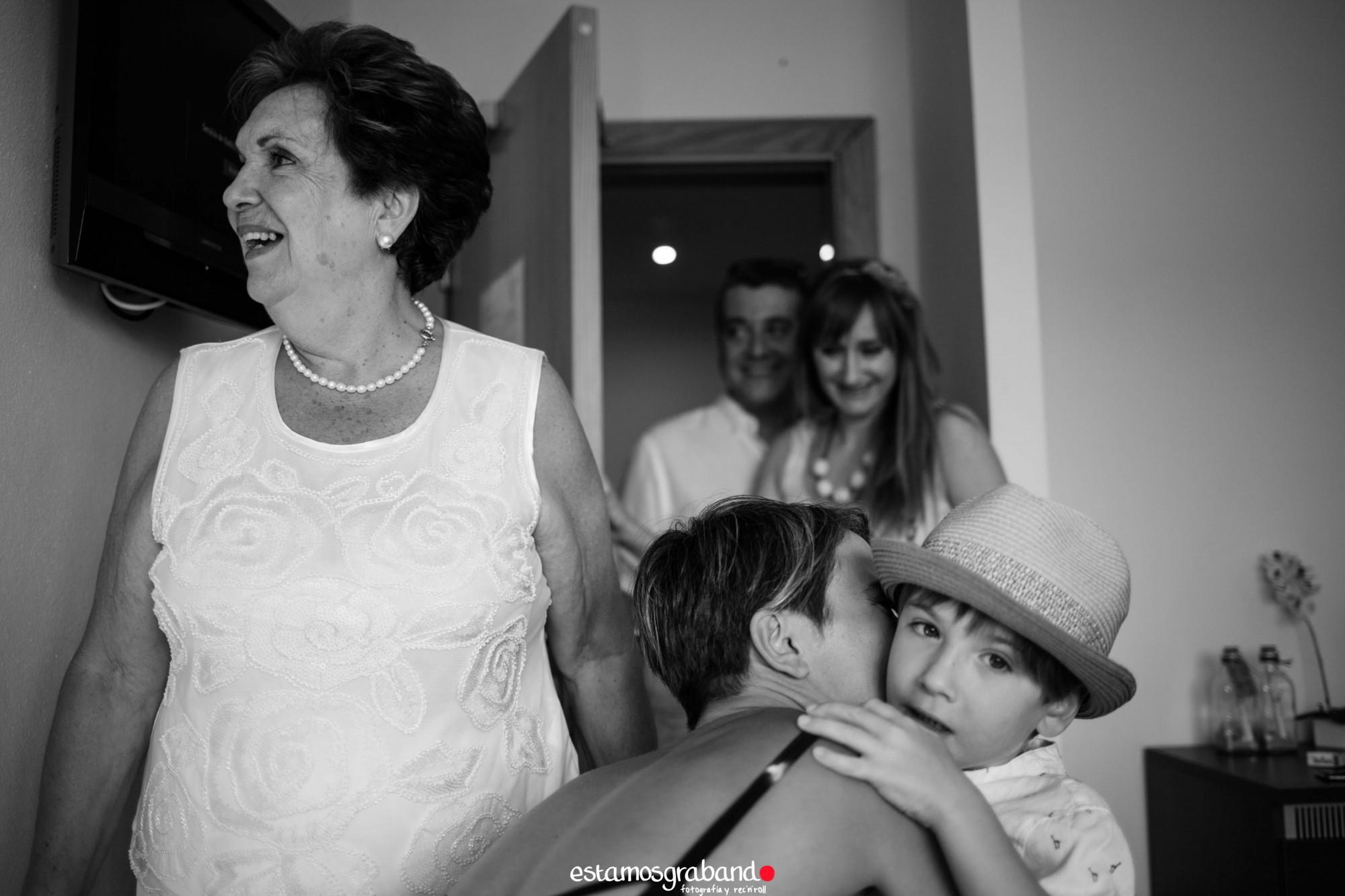 ANA-Y-MARIA-5-de-70 Ana & Maria - video boda cadiz