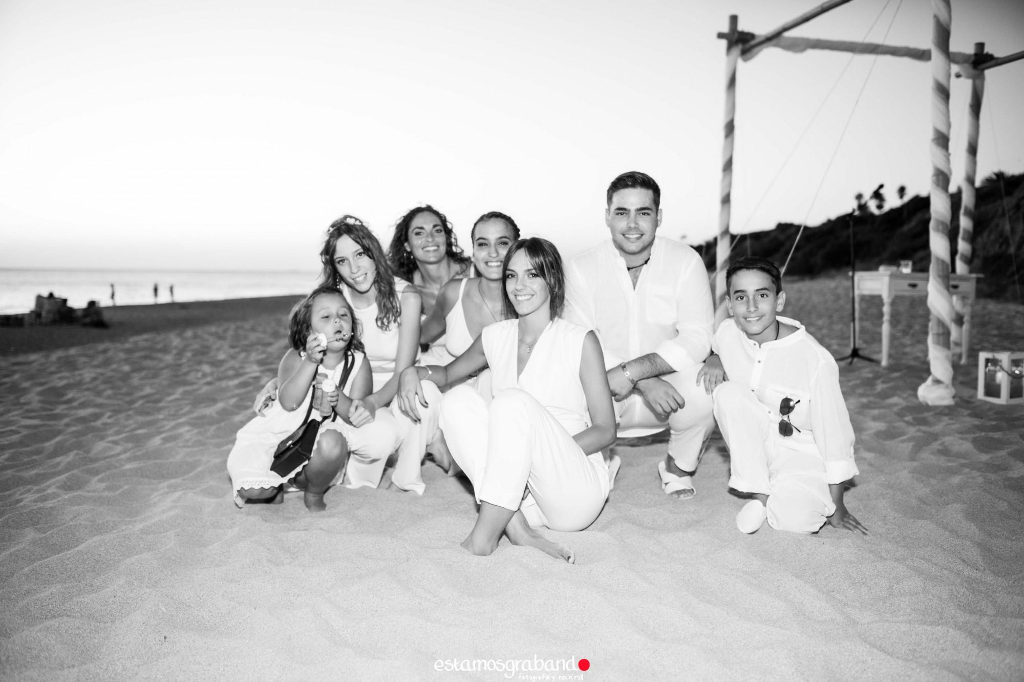 ANA-Y-MARIA-53-de-70 Ana & Maria - video boda cadiz