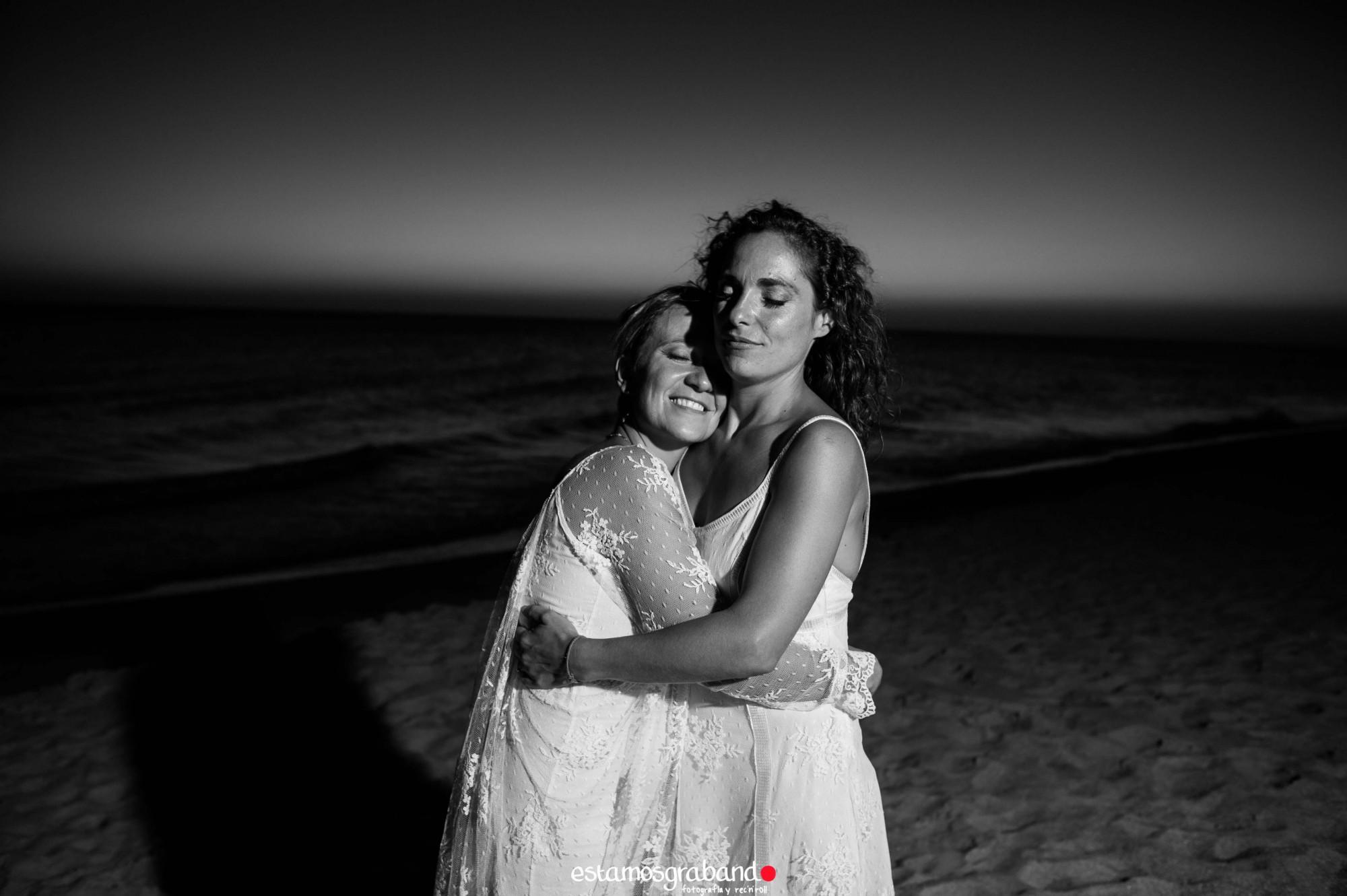ANA-Y-MARIA-56-de-70 Ana & Maria - video boda cadiz